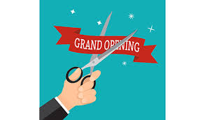 therapy openings athletico and proex physical therapy announce new clinic openings