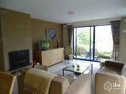 hotel durbuy avec chambre location durbuy dans un appartement pour vos vacances avec iha