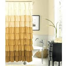 Fabric Shower Curtains With Valance Coffee Tables Mid Century Modern Shower Curtains Modern White