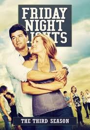 watch friday night lights online free watch friday night lights season 3 episode 1 online free 123movies