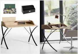bureau design des petits bureaux pour un coin studieux joli place