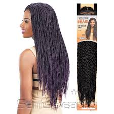 how to pretwist hair where can i find affordable quality pretwisted hair for rope