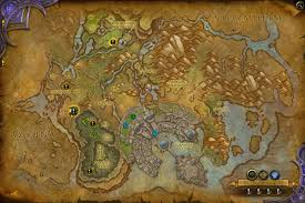 World Of Warcraft Maps by Legion World Quests And You Wow