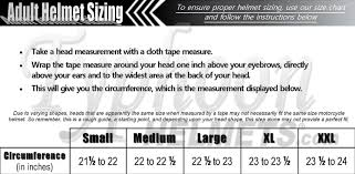 youth motocross helmet size chart amazon com offroad helmet goggles gloves chest protector