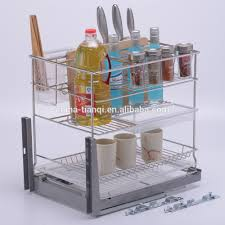 kitchen pull out cabinet kitchen cabinet pull out basket kitchen cabinet pull out basket