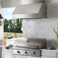broan kitchen fan hood range hoods broan