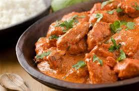 idee recette cuisine 40 délicieuses recettes indiennes samossa à l indienne avec