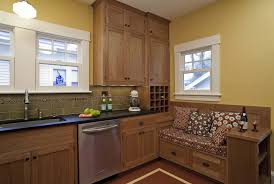 bungalow kitchen ideas style of craftsman kitchen cabinets bedroom ideas