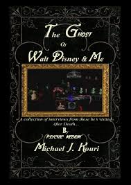 The Ghost Writer House Icghosts Michael J Kouri Haunted House Investigations Ghost