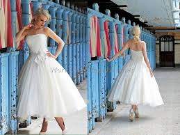 wedding dress alterations cost simple average cost of wedding dress alterations all about