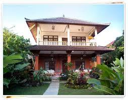 best balinese home design cool gallery ideas 11762