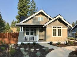 bend real estate bend or homes for sale zillow