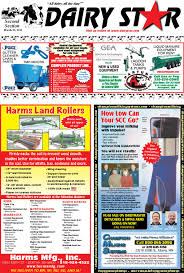 dairy star march 10 second section zone 1 by dairy star issuu