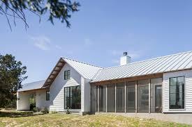 pavonetti architecture bear creek residence u2014 andrea calo