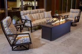 deep seating furniture usa outdoor furniture