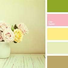 color combinations online color combinations ideas online beige beige and pink brown