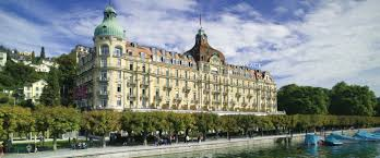 palace luzern luxury hotel in lucerne area switzerland