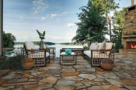 Summer Lounge Chairs Outdoor Lounge Chairs With Sunbrella R Contemporary