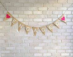Engagement Party Decoration Ideas Home Hey I Found This Really Awesome Etsy Listing At Https Www Etsy