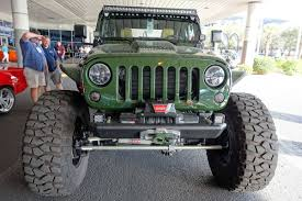 jeep pickup the bruiser conversions super cab series jeep pickup quadratec