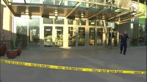 Map Of Alderwood Mall Food Court Employee Stabbed Critically Injured At Alderwood Mall