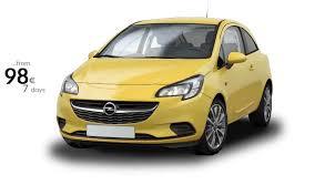 si e auto age cicar canary islands car hire canary islands car rental