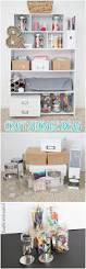 94 best crafty organizational ideas images on pinterest