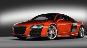 audi rosemeyer 2008 audi r8 v12 tdi concept we forgot