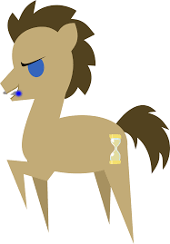 image simple doctor whooves vector by demonreapergirl png my