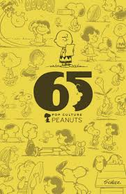 charlie brown thanksgiving 2012 312 best peanuts charlie brown and snoopy images on pinterest