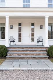 442 best porch images on pinterest porch ideas balcony and