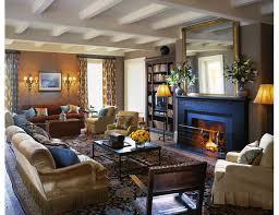 livingroom in style decorating living room lawhornestorage com