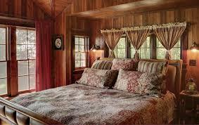 gemütliche schlafzimmer 30 vorhänge ideen für schlafzimmer archzine net
