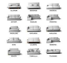 Ikea Sofa Bed Friheten by Ikea Friheten Sofa Bed Home U0026 Decor Ikea Best Ikea Sofa Bed