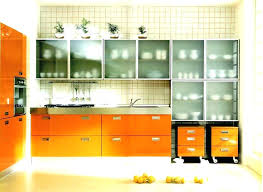 Glass Kitchen Cabinet Doors For Sale Glass For Kitchen Cabinets Doors Kingdomrestoration
