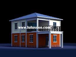 stunning modular garage apartment gallery moder home design