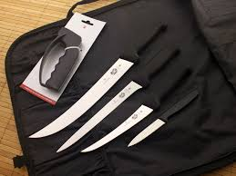 victorinox knives kitchen kitchen knife sets gpknives com