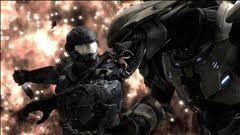 microsoft halo reach wallpapers halo reach pro tips halo reach sniper rifle guide v 2 0