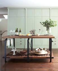 free standing kitchen island units kitchen freestanding kitchen island inspiration for your home