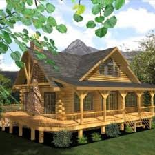 log cabin with loft floor plans 35 floor plans for log homes 1 log home plans ranch log home
