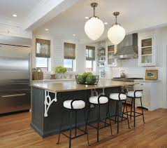 kitchen island pot rack lighting kitchen islands decoration kitchen island pot rack lighting put pipe plumbing to work in affordable kitchen subway tile kitchen traditional with island lighting traditional bar