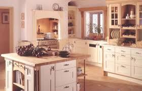 Kitchen Designs Ireland Best Value Fitted Kitchens Ireland Quality Fitted Kitchen And