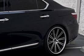 lexus wheel lock key master set ls 460 600 wheel u0026 tire information details thread page 2