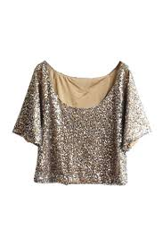 new years tops wear something sparkly for new year s lifelist go winter