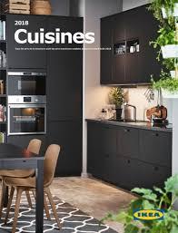 marocain de cuisine catalogue ikea maroc cuisine 2018