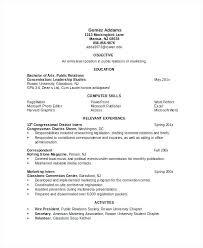 resume template for engineering internship resumes marketing director engineering internship resume sle
