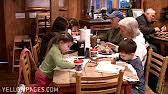 Capt Jacks Family Buffet Panama by Capt Jacks Family Buffet Panama City Beach Florida The Best Legs