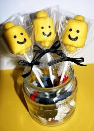 Edible Birthday Favors by 95 Best Lego Images On Lego 8th
