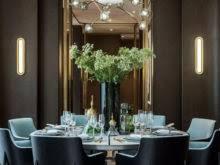 elegant dining room modern round dining room tables with elegant dining room modern