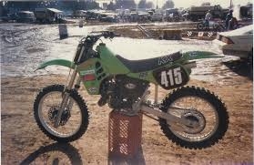 best 125 motocross bike what u0027s the best 80 u0027s two stroke old moto motocross